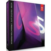 Adobe Creative Cloud Complete for Teams, pretplata, 1Y, 1DEV, EN, EDU