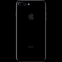 """Apple Iphone 7 Plus 256GB Jet Black, crna, iOS 10, 3GB, 256GB, 5.5"""" 1920x1080, 12mj, (MN512PM)"""