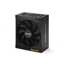 Jedinica napajanja Be quiet! 650W Power Zone 650W, ATX, 135mm, 80 plus Bronze, Modularno, 36mj (BN210)