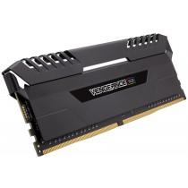 DDR4 16GB (2x8GB), DDR4 4000, CL19, DIMM 288-pin, Corsair Vengeance RGB CMR16GX4M2F4000C19, 36mj