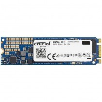 SSD Crucial 250GB, MX500, CT250MX500SSD4, M2 2280, M.2, 36mj