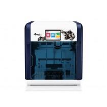 XYZPrinting Da Vinci 1.1 Plus, 3F11XXEU00A, (w)20cm x (d)20cm x (h)20cm, 1x glava, 12mj