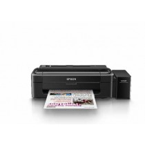 Epson L130, C11CE58401, crna, c/b 7str/min, kolor 3.5str/min, print, tintni, color, A4, USB, 12mj