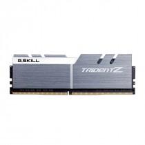 DDR4 32GB (4x8GB), DDR4 3400, CL16, DIMM 288-pin, G.Skill Trident Z F4-3400C16Q-32GTZSW, 36mj