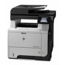 HP LaserJet Pro MFP M521dw, A8P80A, print, scan, copy, fax, ADF-D, duplex, laser, A4, USB, LAN, WL, 1-bojni, PCL5e, bijela/crna, PCL6, PS3, 12mj