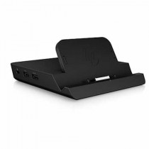 HP ElitePad Docking Station C0M84AA, 4x USB2.0, HDMI, VGA