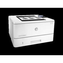 HP LaserJet Pro M402dw, C5F95A, bijela, c/b 40str/min, print, duplex, laser, A4, USB, LAN, WL, 12mj