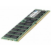 HP Server DDR4 16GB ECC REG DDR4-2133 2R GEN9, 726719-B21