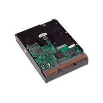 Server HP, 1TB SATA 6Gb/s 7200 Hard Drive 1TB HDD 3.5, 12mj (LQ037AA)