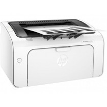 HP LaserJet Pro M12a, T0L45A, bijela, c/b 18str/min, print, laser, A4, USB, 12mj