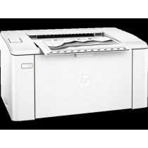 HP LaserJet Pro M102w, G3Q35A, bijela, c/b 22str/min, print, laser, A4, USB, WL, 12mj