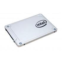 """SSD Intel 128GB, 545s Series, SSDSC2KW128G8X1, 2.5"""", 7mm, SATA3, 60mj"""