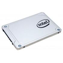 """SSD Intel 512GB, 545s Series, SSDSC2KW512G8X1, 2.5"""", SATA3, 60mj"""