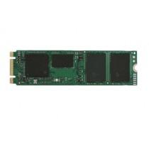 SSD Intel 256GB, 545s Series, SSDSCKKW256G8X1, M2 2280, SATA3, 0mj