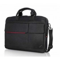 "NB torba Lenovo ThinkPad Professional Slim Topload Case, do 15.6"" (4X40E77325)"