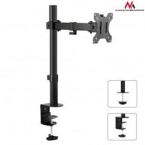 "Nosač za Monitor, Stolni, Maclean Monitor desk bracket 13-32"", crna, 12mj, (MC-752)"