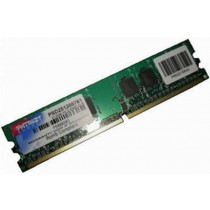 DDR2 2GB (1x2GB), DDR2 800, CL6, DIMM 240-pin, Patriot, 36mj