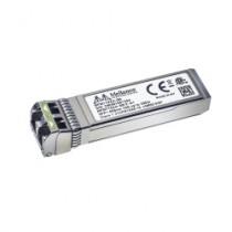 QNAP Transceiver 10GBASE-SR (TRX-10GSFP-SR-MLX)