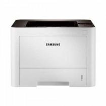 Samsung SL-M3325ND, bijela/crna, c/b 33str/min, print, duplex, laser, A4, USB, LAN, 12mj