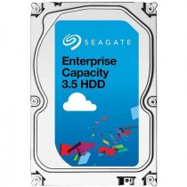 "HDD Seagate 2TB, Server Enterprise Capacity 3.5, ST2000NM0115, 3.5"", SAS 12Gbps, 7200RPM, 128MB, 60mj"