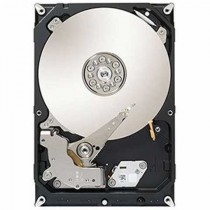 "HDD Seatate 3TB Desktop NAS HDD (3.5"",3TB,64MB,SATA, 5900) (ST3000VN000)"