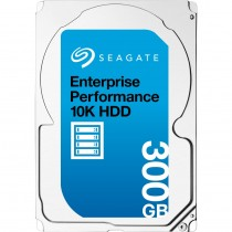 "HDD Seagate 300GB, Server Enterprise Performance 10K, ST300MM0048, 2.5"", SAS 12Gbps, 10000RPM, 128MB, 36mj"