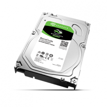 "HDD Seagate 3TB, Desktop BarraCuda, ST3000DM008, 3.5"", SATA3, 7200RPM, 64MB, 24mj"