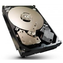 "HDD Seagate 3TB, PVR Pipeline HD, ST3000VM002, 3.5"", SATA3, 5900RPM, 64MB, 24mj"