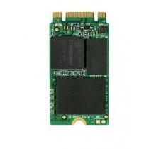 SSD Transcend 256GB, TS256GMTS400S, M2 2242, M.2, 36mj