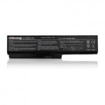 NB Toshiba zamjenska baterija PA3634 / PA3636, 10.8V Li-Ion 4400mAh (05935)