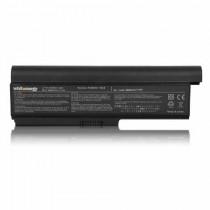 NB Toshiba zamjenska baterija PA3634 / PA3636 10.8V Li-Ion 6600mAh (06443)