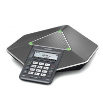 Yealink Conference IP Phone CP860