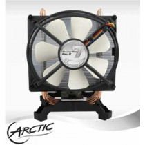 Cooler Arctic Freezer 7 PRO Rev.2, Heatpipe, 1x fan 92mm, 900 - 2200RPM, (K0909/ DCACO-FP701-CSA01)