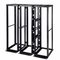 UPS Dodatna oprema Eaton, Rack kit, Ellipse ASR M, crna, 12mj, (ELRACK)