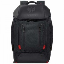 "Torba Acer Predator Gaming Utility Backpack, crna, ruksak 17.3"" (NP.BAG1A.220)"