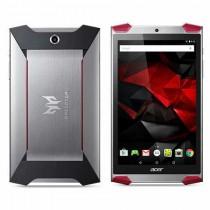 """Tablet Acer Predator Tab GT-810-13VT, srebrna, CPU 4-jezgreni, Android 5.1, 2GB, 32GB, 8"""" IPS 1920x1200, WL, 12mj, (NT.Q01EE.004)"""