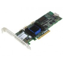 Kontroler Qnap Dual Wide Port Storage Expansion Card SAS-12G2E-U