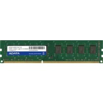 DDR3 4GB (1x4GB), DDR3 1600, CL11, DIMM 240-pin, AData AD3U1600W4G11-R, 36mj