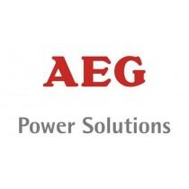 UPS Baterija AEG, Battery pack, Protect C 10000, crna, 12mj, (600 000 5880)
