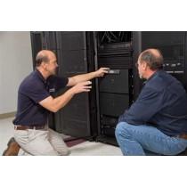 UPS APC StartUP 5 X 8 Power Up for Smart-UPS (WSTRTUP-SB-00)