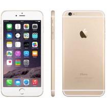 """Apple Iphone 6s Plus 64GB gold, zlatna, iOS 9, 2GB, 64GB, 5.5"""" 1920x1080, Front 5Mpx, Rear 12Mpx, 12mj"""