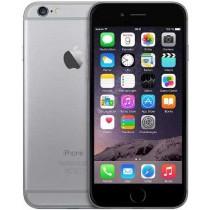 """Apple Iphone 6s 64GB space gray, siva, iOS 9, 2GB, 64GB, 4.7"""" 1334x750, 12mj"""