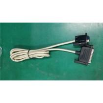 POS Pisač dodaci Bixolon K604-00086A, serijski kabel za Bixolon pisače, 12mj