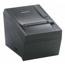 POS Pisač Bixolon SRP-330IICOESK, crna, 200mm/s, Termalni, rola 80mm, rezač, USB, LAN, 24mj