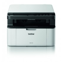 Brother DCP-1510, DCP1510EYJ1, print, scan, copy, laser, A4, USB, 1-bojni, bijela/crna, 24mj
