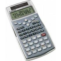Kalkulator Canon F-715SG