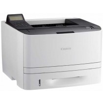Canon iSensys LBP251dw, bijela/crna, c/b 30str/min, print, duplex, laser, A4, USB, LAN, WL, 12mj