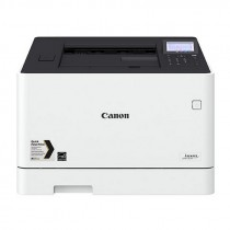 Canon iSensys LBP653Cdw, bijela/crna, c/b 27str/min, kolor 27str/min, print, duplex, laser, color, A4, USB, LAN, WL, 12mj