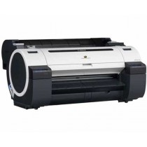 "Canon imagePROGRAF iPF670, Roll 24"", USB, LAN, 12mj"