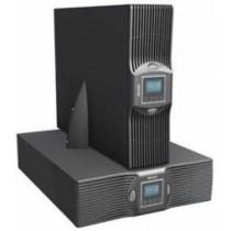 UPS Baterija C-Lion, Battery bank, Innova 10k, crna, rack podrška, 12mj, (9000-8018-00P)